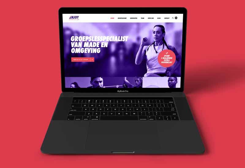 Enjoy-sportsclub-website-Thomas