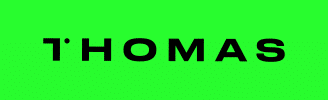 Thomas mediavormgever geertruidenberg grafisch logo x2