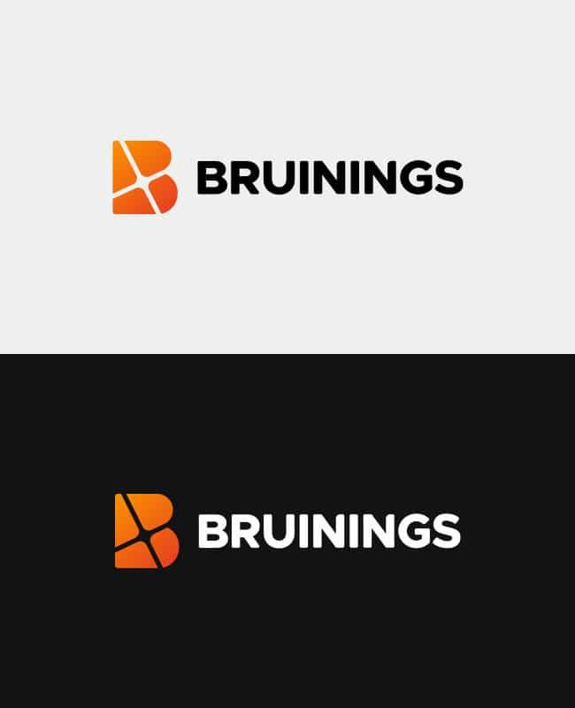 Gevelrenovatie-renovatiebedrijf-Bruinings-website-huisstijl-gallerij-logo