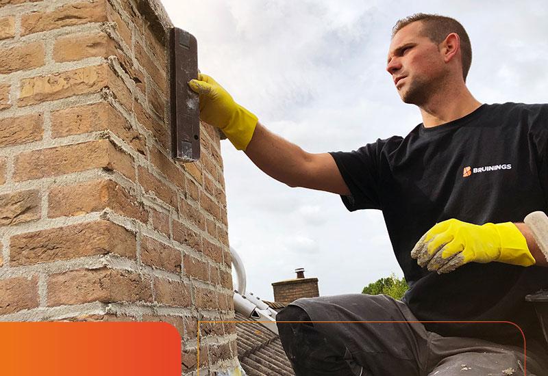 Gevelrenovatie-renovatiebedrijf-Bruinings-website-huisstijl-slider2.2