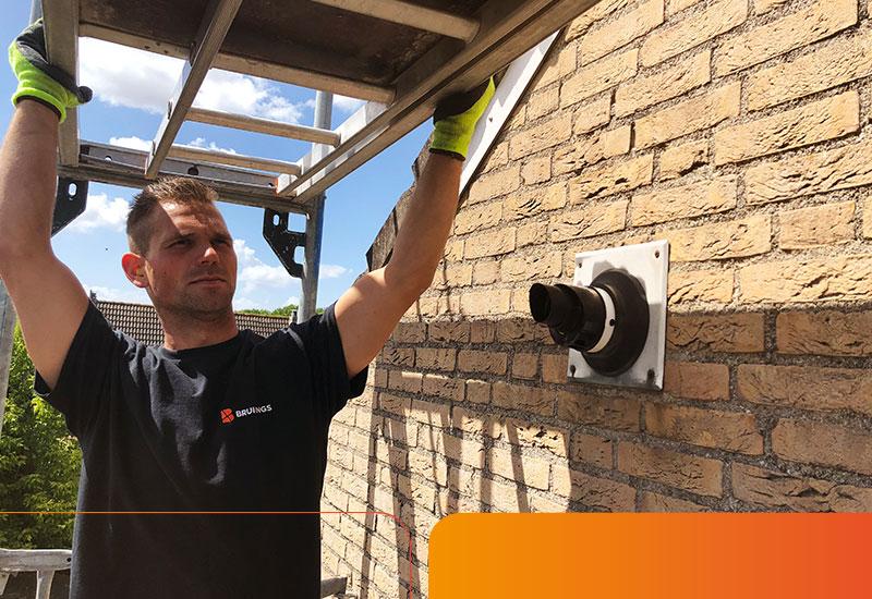 Gevelrenovatie-renovatiebedrijf-Bruinings-website-huisstijl-slider3.2