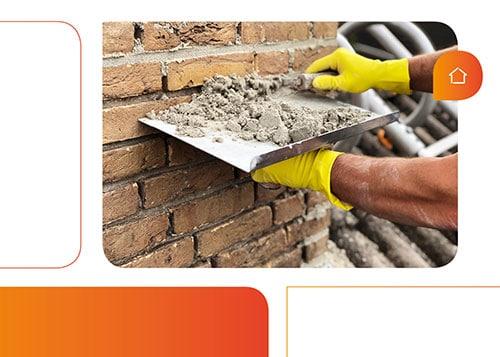 Thumbnail optimized Gevelrenovatie-renovatiebedrijf-Bruinings-website-huisstijl-afbeelding