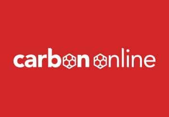 Logo-maken-thomas-van-der-kuijl1