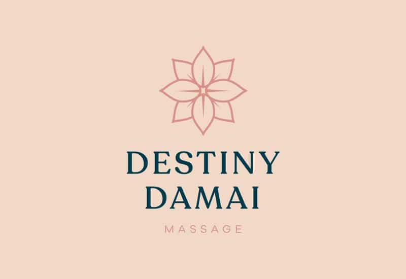 Logo-ontwerpen-dongen-slide-2