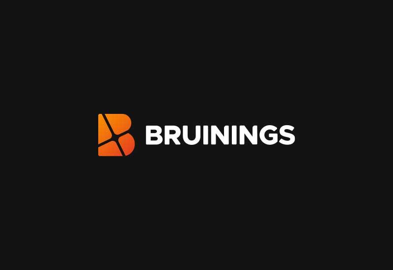 Logo-ontwerpen-papendrecht-slide-1