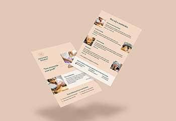 Flyer-laten-maken-loon-op-zand-Thomas-van-der-Kuijl-Design-1
