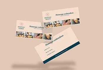 Flyer-laten-maken-loon-op-zand-Thomas-van-der-Kuijl-Design-3
