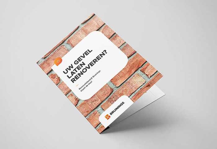 Flyer-laten-maken-regio-alphen aan-den-rijn-Thomas-van-der-Kuijl-Design-1