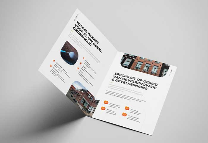 Flyer-laten-maken-regio-papendrecht-Thomas-van-der-Kuijl-Design-2