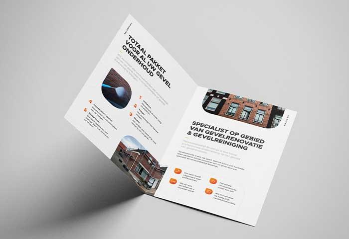 Flyer-laten-maken-regio-zwijndrecht-Thomas-van-der-Kuijl-Design-2
