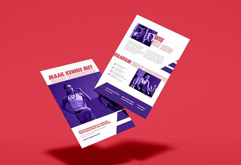 Flyer-maken-gratis-Thomas-van-der-Kuijl-Design-4