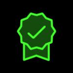 Logo ontwerpen Den Bosch voor een echte professionele grafisch ontwerper die hard werkt