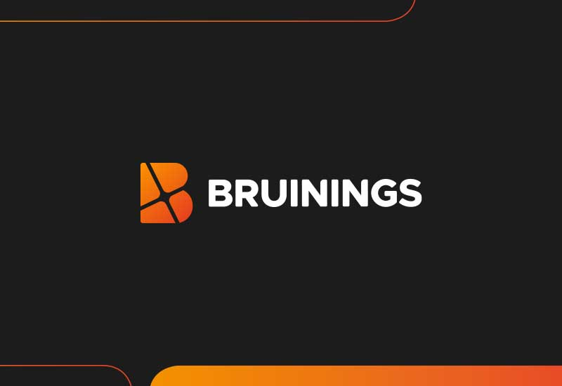 Beste-reclamebureau-voor-de-bouwsector-8