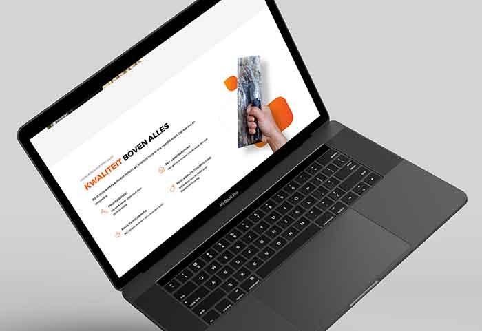 Design-agency-Zaanstad-Thomas-van-der-Kuijl-Design