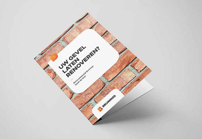 Goede-reclamebureau-Zaanstad-Thomas-van-der-Kuijl-Design