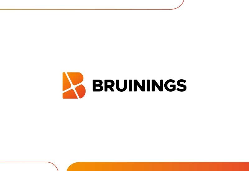 Nine-reclamebureau-Tilburg-Thomas-van-der-Kuijl-Design
