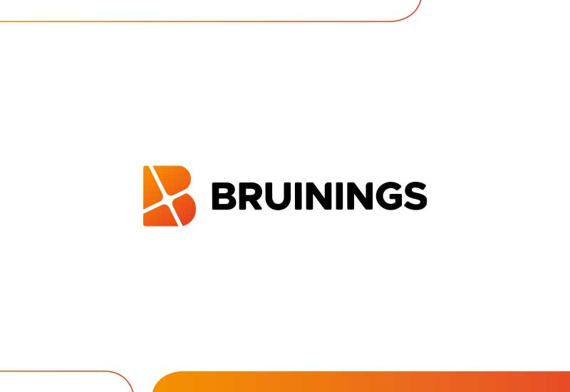 Nine-reclamebureau-Zaanstad-Thomas-van-der-Kuijl-Design