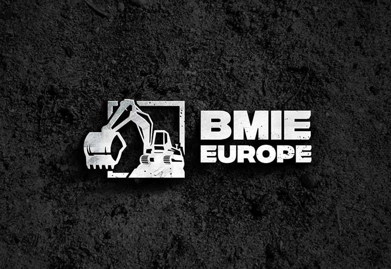Logo-ontwerp-voor-bouw