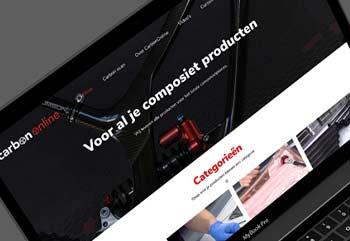 Logo-ontwerp-voor-ondernemer-website