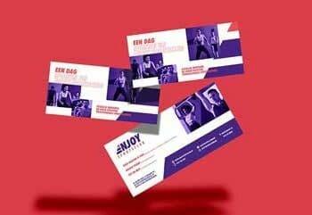 Goedkope-flyers-voor-bedrijf