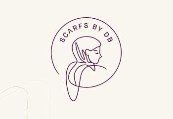 Logo-nagel-studio-door-goede-ontwerper-thomas