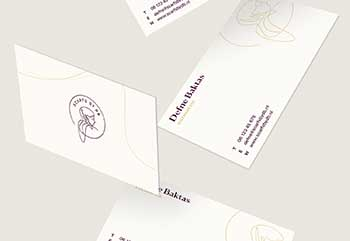 Logo-ontwerp-voor-sjaal-bedrijf-door-thomas